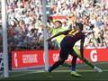 Barcelona Tundukkan Sociedad 2-0