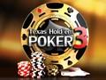 Kecerdasan Buatan dan Manusia Adu Main Poker, Siapa Menang?