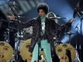 Album Baru Prince Dirilis Juni Mendatang