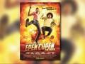 'Epen Cupen,' Film Super Lucu Setengah Porsi