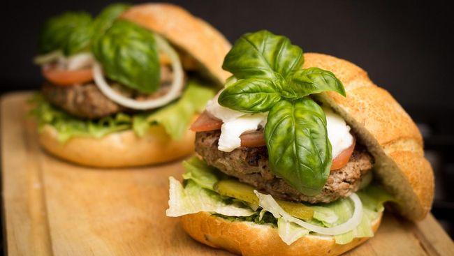 Makanan Trendi Terbodoh Menurut Anthony Bourdain