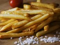 6 Makanan Penyebab Obesitas