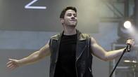 Nick Jonas dan Priyanka Chopra Siapkan Pernikahan di India