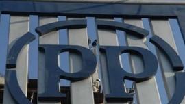 April 2019, PTPP Baru Amankan 21 Persen Target Kontrak Baru