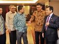 DPR: Presiden Jokowi Isyaratkan Penolakan Revisi UU Pilkada