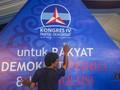 Demokrat Jatim Lebih Pilih Jokowi Ketimbang Prabowo