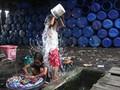 BPK: Pemerintah Gagal Turunkan Kemiskinan 2014