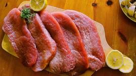 Kiat Memasak Daging Agar Rendah Kolesterol