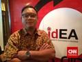 idEA Nilai RPP E-commerce Bisa Rusak Bisnis Jual-Beli Online