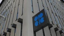 Komite OPEC Usul Pangkas Produksi Minyak Hingga Akhir 2020
