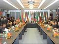 Gabung OPEC, Pemerintah Ingin Dapat Bocoran Pasokan Minyak