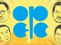 Ada Apa dengan OPEC?