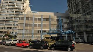 OPEC Akan Pangkas Produksi Minyak 1,7 Juta Barel per Hari