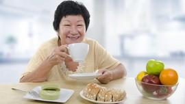 Hasil Penelitian: Generasi Tua Lebih Bahagia