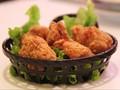 Ratusan Orang Keracunan, KFC Mongolia Ditutup Sementara