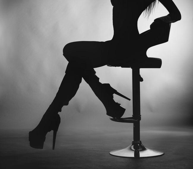 Prostitusi Online (Artis) Bukan Barang Baru
