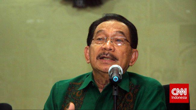 Komisaris Minta Menteri Rini Tak Gonta-ganti Dirut Pertamina