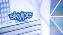 Windows dan Android Lawas Tak Kebagian <i>Update</i> Skype