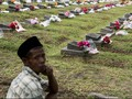 Fahri Hamzah: Nyawa Melayang di Tragedi Mei 1998 Tak Sepele