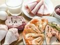 Makanan Murah Kaya Protein yang Bisa Jadi Pengganti Daging