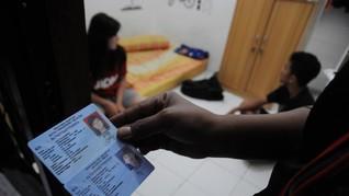 Awal Juli 2018, DKI Bakal Gelar Operasi Kependudukan