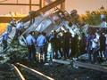 Kecelakaan Kereta di New York, KJRI Imbau WNI Tenang