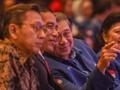 Melihat Cerita Mobil Antipeluru dan Hubungan Jokowi-SBY