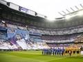 Stadion Madrid dan Barcelona Lokasi Terbaik Cari Pacar