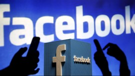 Bom Inggris, Facebook Kian Perketat Pengawasan Konten