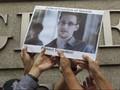 Rusia Bakal Jadikan Ekstradisi Snowden Hadiah untuk Trump
