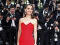 Urusan Natalie Portman Selesai dengan Marvel