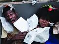 Sutradara Film 'Epen Cupen' Tampilkan Bakat Insan Papua