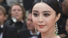 Sejumlah Spekulasi di Balik Hilangnya Aktris Fan Bingbing