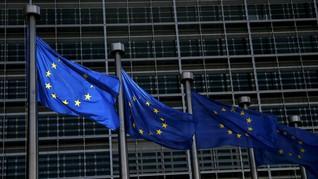 Cicit Mussolini Ikut Pemilu Eropa, Akun Medsos Dihapus