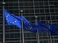 Uni Eropa Siap Antisipasi Brexit Tanpa Kesepakatan