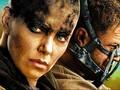 'Mad Max: Fury Road,' Gempuran Aksi Berujung Klimaks
