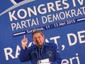 Demokrat Gelar Kongres Hari Ini, Cari Pengganti SBY
