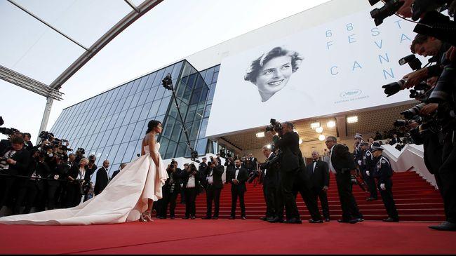 Film Indonesia Raih Penghargaan di Festival Film Slowakia