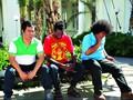 Warna-warni Wajah Papua di Perfilman Indonesia