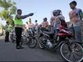 Soal Pengendara di Bawah Umur, AISI Minta Polisi Ikuti Aturan