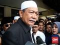 Koalisi Jokowi Sebut Demiz Jadi Jubir untuk Tenangkan Pilpres