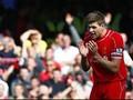 Gerrard Sudah Bicarakan Kemungkinan Kembali ke Anfield
