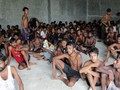Bangladesh: Rohingnya Picu Meningkatnya Peredaran Narkoba