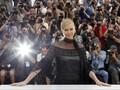 Charlize Theron Ungkap Rasa Jadi 'Perusak' Fast and Furious 8