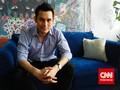 Formula agar Selebriti Indonesia Bisa Tembus Hollywood