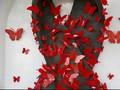 Aplikasi Kencan Online Suburkan Penyebaran HIV