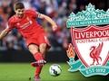 Barisan Komentar Manajer Tentang Gerrard