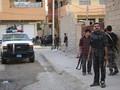 Dalam Hitungan Jam, Irak Rebut Ramadi dari ISIS