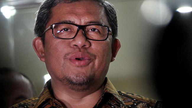 Ahmad Heryawan Usulkan Gaji Kepala Daerah Naik