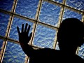 Korban Prostitusi Gay Paedofil 103 Orang, 31 Masih Anak-anak